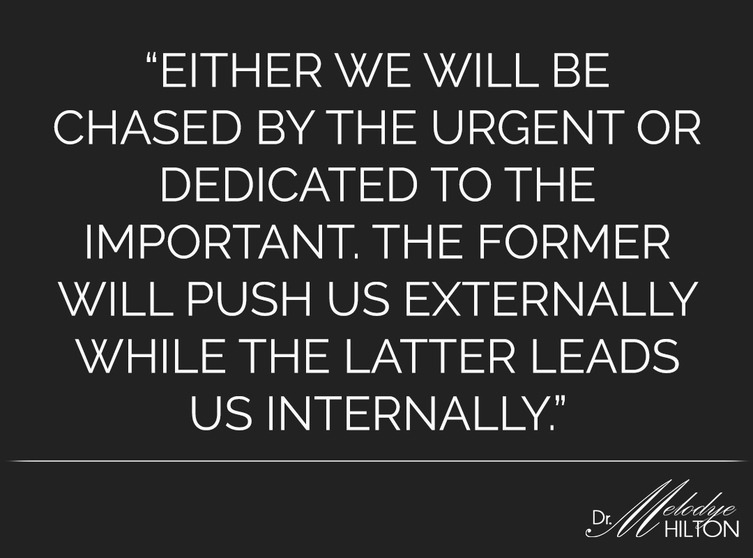 Leadership Quotes Leadership Quotes  Hilton Consulting Llc