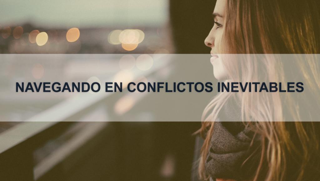 Navegando-en-conflictos-inevitables