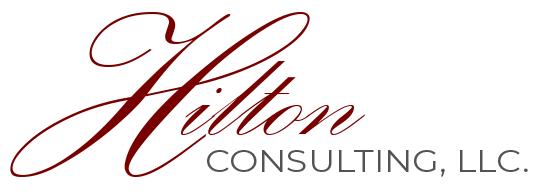 Hilton Consulting, LLC