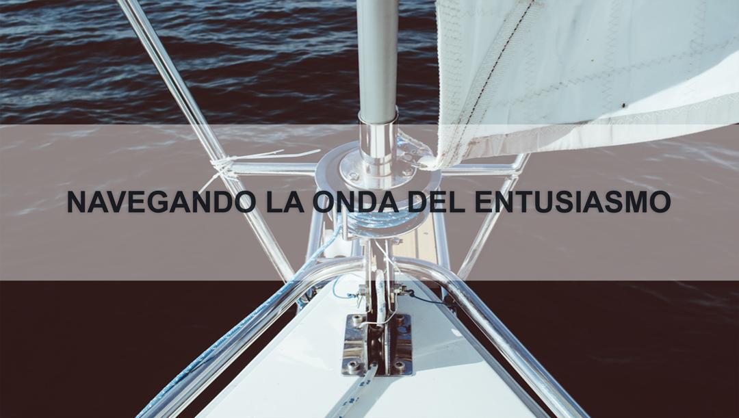 Navegando-la-onda-del-entusiasmo