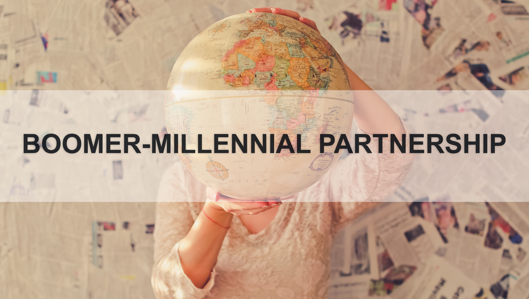 boomer-millennialpartnership